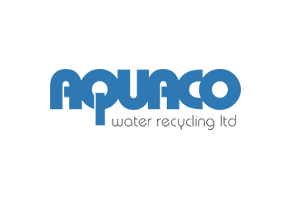 Aquaco Water Recycling