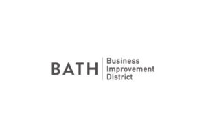 Bath Business Improvement District