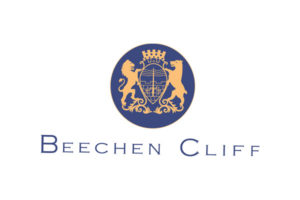 Beechen Cliff School