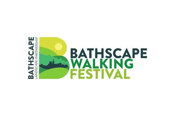 Bathscape Walking Festival