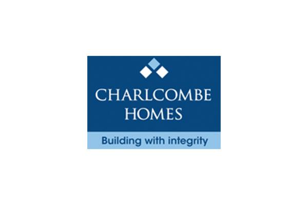 Charlcombe Homes