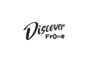 Discover Frome