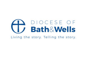 Diocese of Bath and Wells
