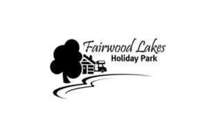 Fairwood Lakes Holiday Park