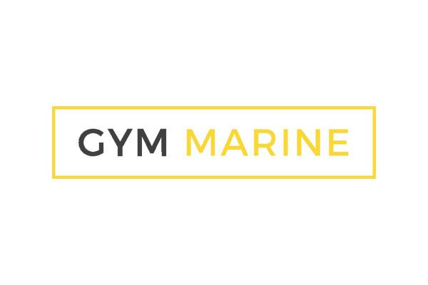 Gym Marine