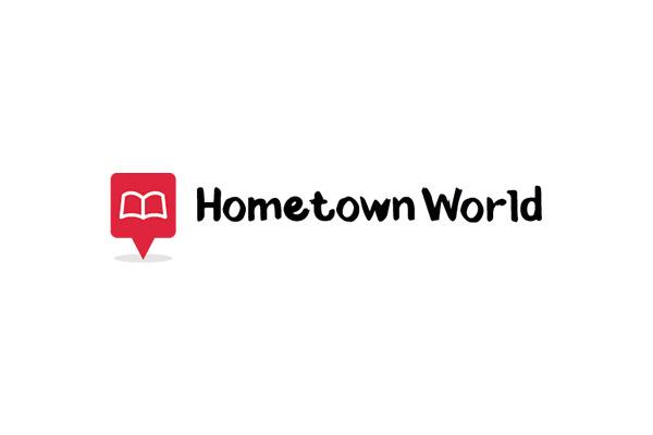 Hometown World