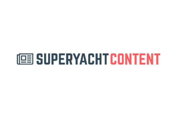 Superyacht Content