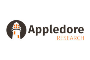 Appledore Research