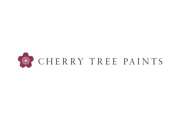 Cherry Tree Paints