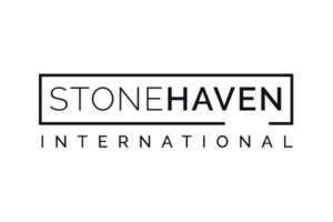 Stonehaven International