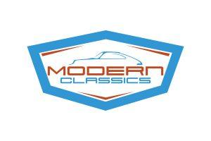 Modern Classics Logo