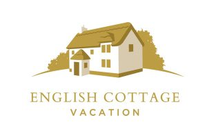 English Cottage Vacation Logo