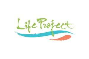 Life Project Bath Logo