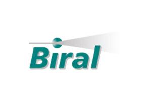 Biral Logo