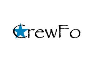 CrewFO Logo