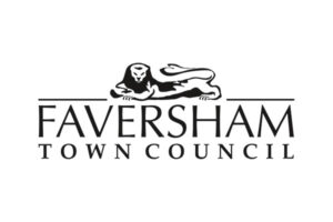 Faversham Town Council Logo