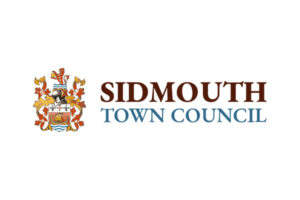 Sidmouth Town Council Logo