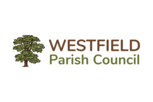 Westfield Parish Council Logo