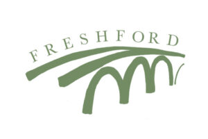 Freshford Parish Council Logo