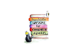 Searchlight Writing for Children Awards